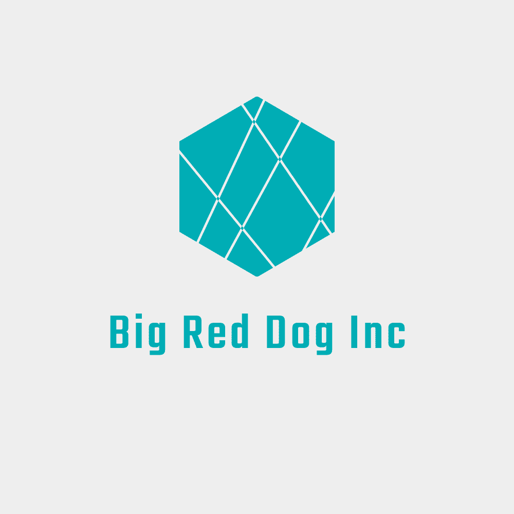 Big Red Dog Inc